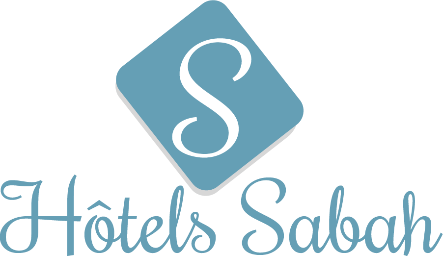 Hôtels Sabah